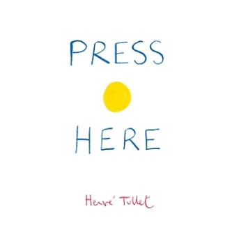 PRESS_HERE