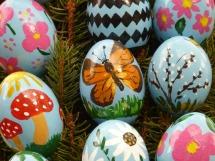 easter-egg-3161_640