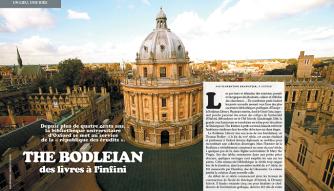 Bodleian Pic